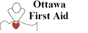 Ottawa First Aid