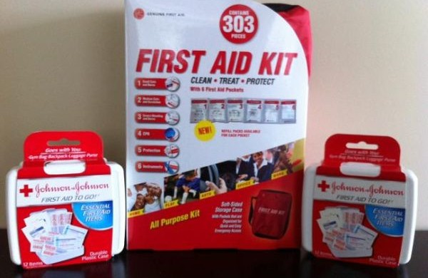 First Aid Courses Benefits Of Taking A One Ottawa